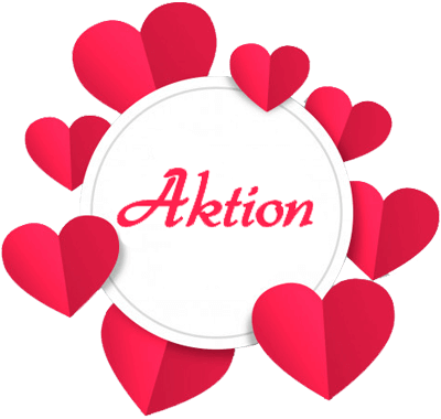 Aktionsicon/Sommer-Aktion.png